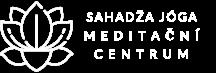 Meditační kurzy
